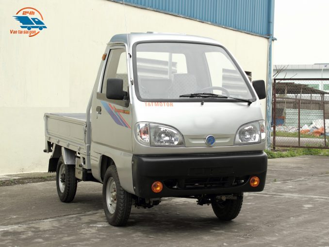 Cho thuê xe ba gác chở hàng huyện Cần giờ, vận tải sài gòn 24h, xe ba gác cho thue, 0984299909